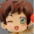 One Coin Grand Figure Collection Hetalia 2: Spain